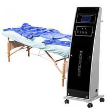 Апарат для пресотерапії Е+ AIR PRESS C1S