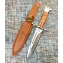 Штык нож АК-47 СССР 26см / G70
