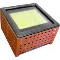 Устройство вывода информации Электроника МС-6205