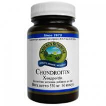 Хондроитина сульфат NSP