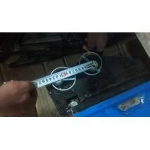 Гидромолот для мини экскаватора
