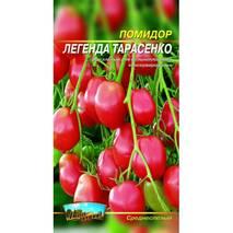 Помидор Легенда Тарасенко