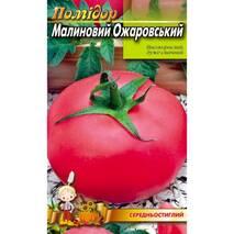 Помидор Малиновый Ожаровский