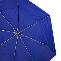 TRC Складной зонт FARE Зонт женский механический компактный облегченный FARE  FARE5008-navy