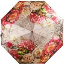 TRC Складана парасолька Lamberti Парасолька жіночий автомат LAMBERTI Z73944 - 2027