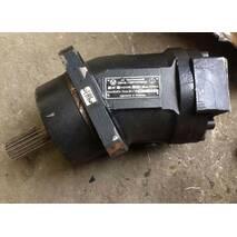 Гідромотор МГ 112/32М + БК 20.01.А