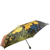 TRC Складной зонт Lamberti Зонт женский автомат LAMBERTI Z73944-2060