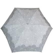 TRC Складана парасолька Zest Парасолька жіноча механічний ZEST Z55518 - 5121