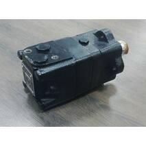 Гідромотор МГП-250