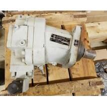 Гідромотор МГ1Д112/32М