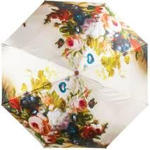 TRC Складана парасолька Lamberti Парасолька жіночий автомат LAMBERTI Z73944 - 2062