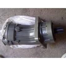 Гідромотор 2МГ 112/32М