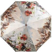 TRC Складана парасолька Lamberti Парасолька жіночий автомат LAMBERTI Z73944 - 2022