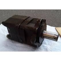 Гідромотор МГП-100