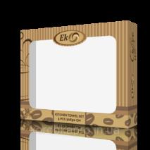 Упаковка для сувениров под заказ 280х100х345 мм