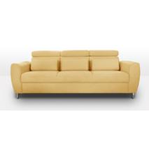 Раскладной диван Остин с регулируемыми подголовниками