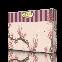 Цветная печать картонной коробки под заказ