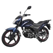 Lifan LF150-2Е 150см3