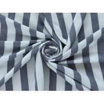 Дорожное полотенце Hammmam Valentines Dormeo  110x160 см