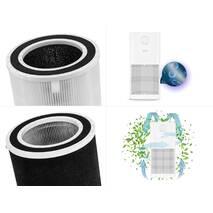 Очисник повітря Nano Rovus