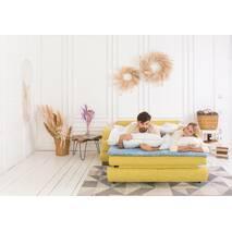 Набор одеяло и классическая подушка Zlata Dormeo  200х200 см