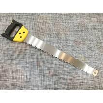 Ножовка по дереву 60см / WF-90 - Уценка!