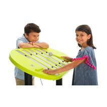 Ксилофон 'Echo Piano' для детских игровых площадок и комнат