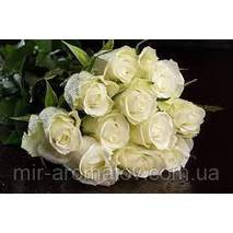 Аромат Рози для коханої, США  50  грам