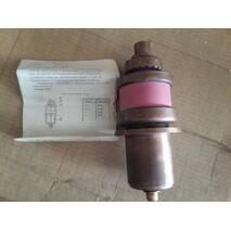 лампа генераторная гу-100а