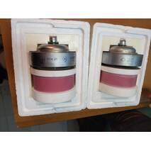 Лампа генераторная  гми-46б