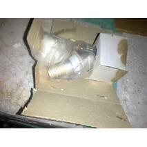 лампа гс-15