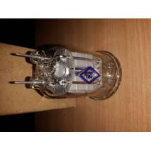 лампа генераторная гми-6