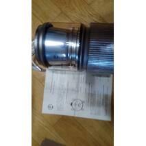 лампа гми-32б-1