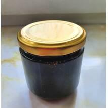 Сеннол 330г (смесь сенны, тмина, меда, оливкового масла)