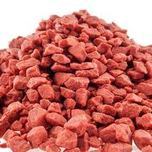 Калий хлористый  (УЗЗ-436) за 1 кг
