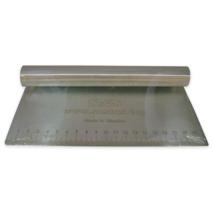 Шпатель кондитерский металлический 20 см  SNS ММ-796 (43-572)