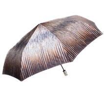TRC Складной зонт Doppler Зонт женский автомат DOPPLER DOP74665GFGRA-1