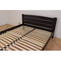 Двоспальне ліжко Дональд MAXI