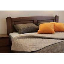 Двоспальне ліжко Афродіта