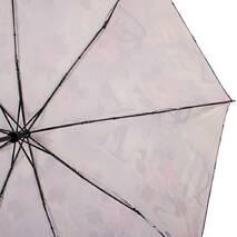 TRC Складной зонт Zest Зонт женский автомат ZEST Z23992-1