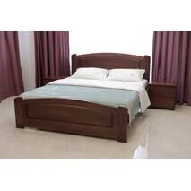 Двоспальне ліжко Едель