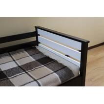 Односпальне ліжко Телесик