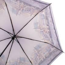 TRC Складной зонт Три Слона Зонт женский автомат ТРИ СЛОНА RE-E-361L-5