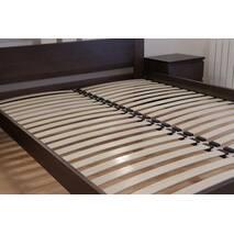 Двоспальне ліжко Геракл