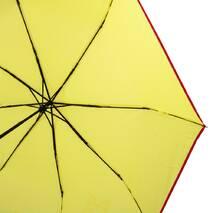 TRC Складной зонт ArtRain Зонт женский механический компактный облегченный ART RAIN ZAR3511-9