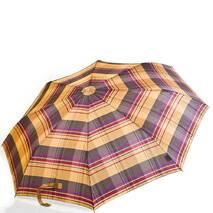 TRC Складной зонт Zest Зонт мужской полуавтомат ZEST Z53622-12
