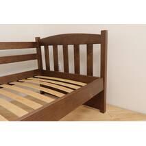 Односпальне ліжко Немо