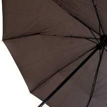 TRC Складной зонт Zest Зонт мужской автомат ZEST  Z13940