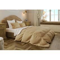 Двоспальне ліжко Кайлі