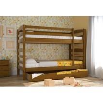 Кровать Л- 303